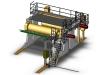 fabrication-moules-drummondville
