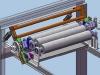 logiciel-dessin-industriel