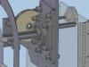 mecanique-usinage-drummondville