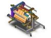 usinage-mecanique