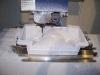 machine-prototypage-rapide