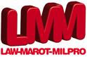 LMM - Law Marot Milpro