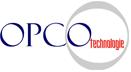 OPCP - Technologie