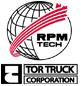 RPM - Tech